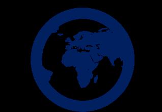 trade market access database